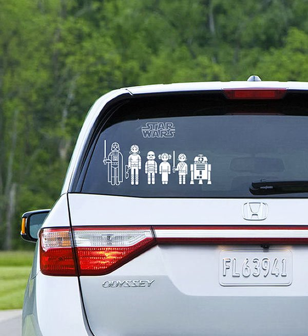 eea6_star_wars_family_car_decals_2