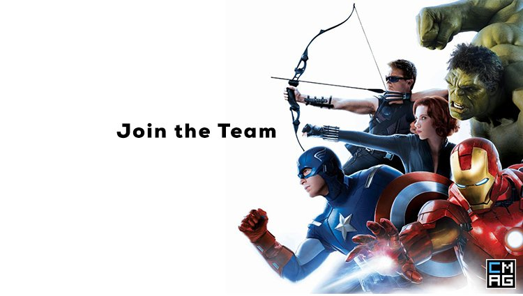 Join the NoPornFor.Me Team!