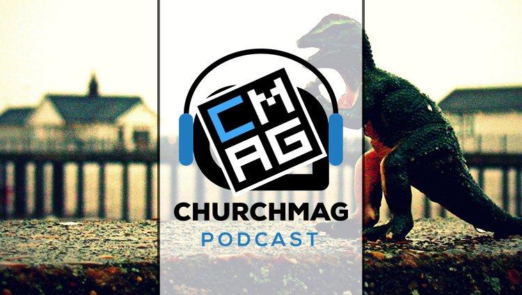Social Media Cultural Communication Considerations [Podcast #88]