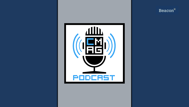 Is Your Blog Ready for Advertising? [Podcast #90]