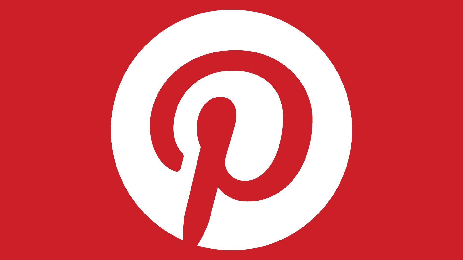 19 Pinterest Statistics You Probably Don't Know, But Should [Infographic]