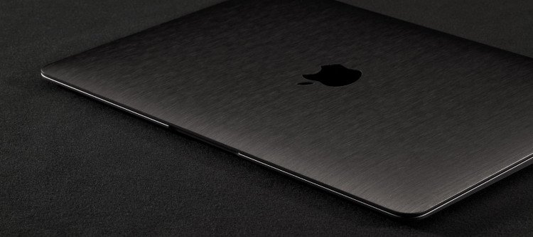dbrand macbook skin
