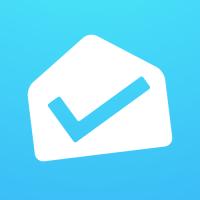 Boxy Mac Icon