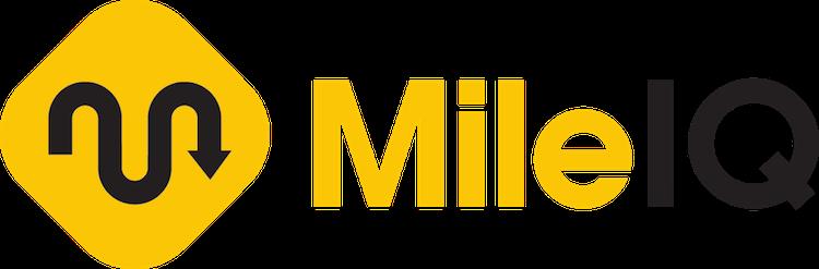 logo MileIQ