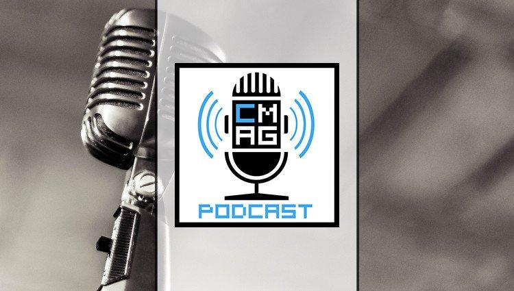 #CMAGCAST Talkback: Influenza Edition [Podcast #94]