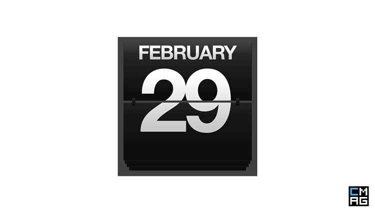 Leap Year Explained [Video]