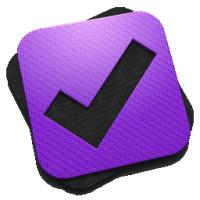 OmniFocus-Mac-Icon