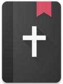 Scriptura Bible App