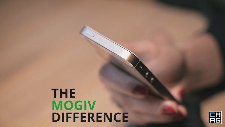 Partners Over Providers: The Mogiv Difference