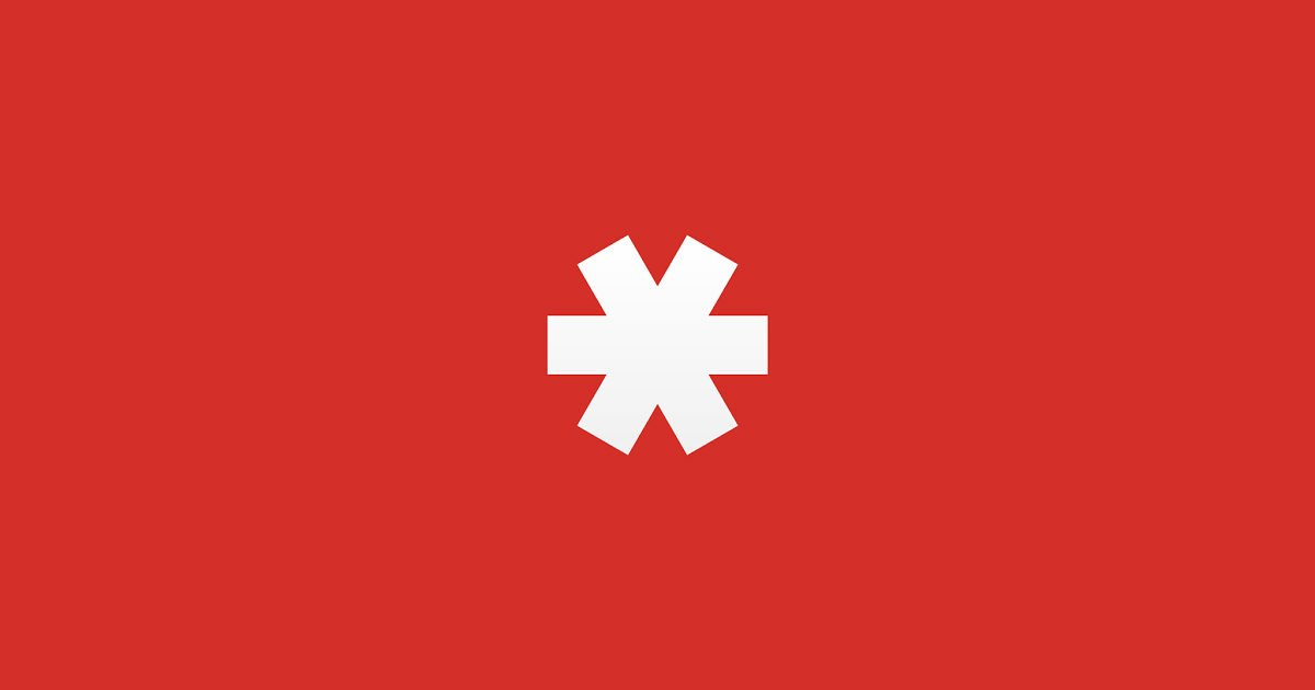 4 Benefits of Using A Password Manager Like LastPass