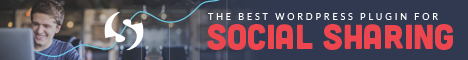social-sharing-468x60