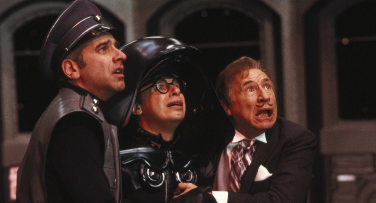 spaceballs-george-wyner-rick-moranis-mel-brooks-1987