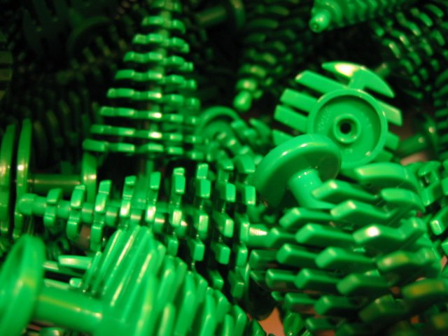 lego trees image
