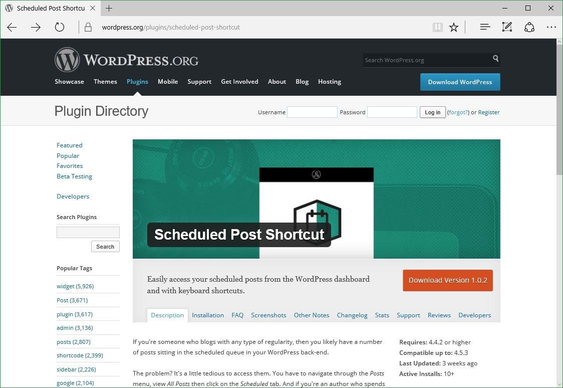 scheduled-post-shortcut-banner-screen