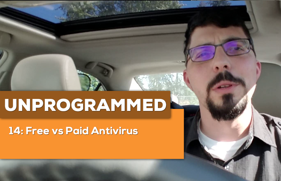 free-vs-paid-antivirus