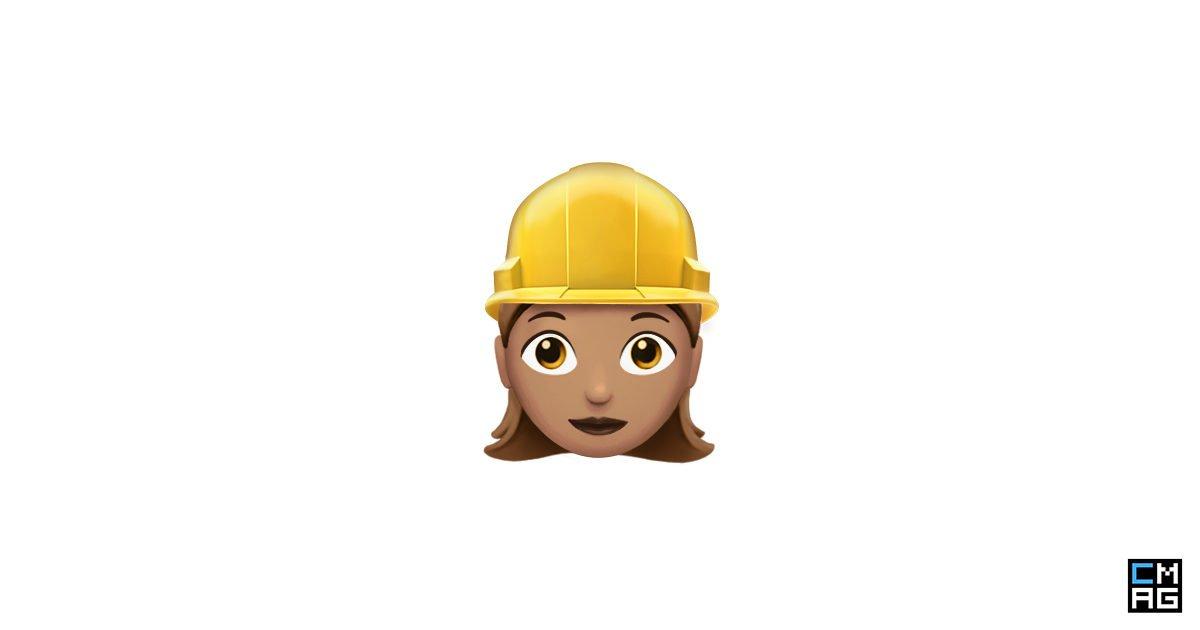 Does Emoji Equality Matter?