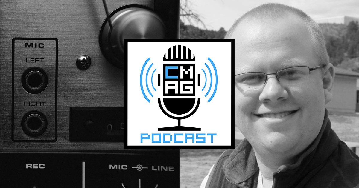 This Is Jeremy Smith [Podcast #117]