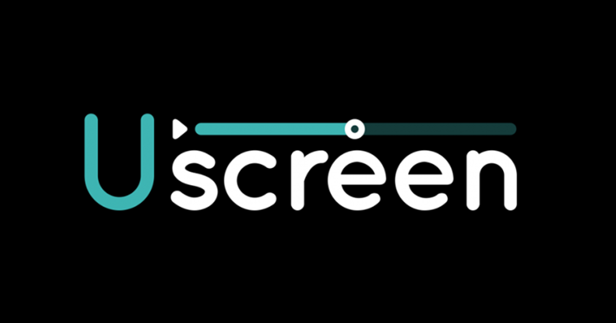 Uscreen: Church Streaming and Video on Demand