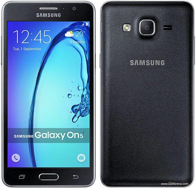 samsung-galaxy-on5-1