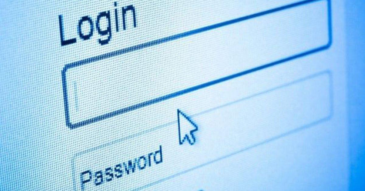 Password Cracking [Video]