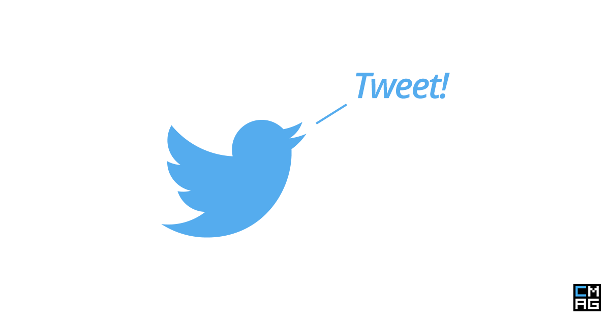 Twitter Update: Notifications and Quality Filters