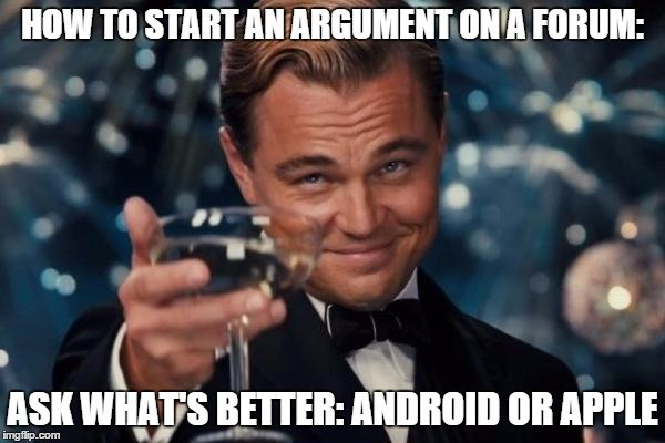android-meme-19
