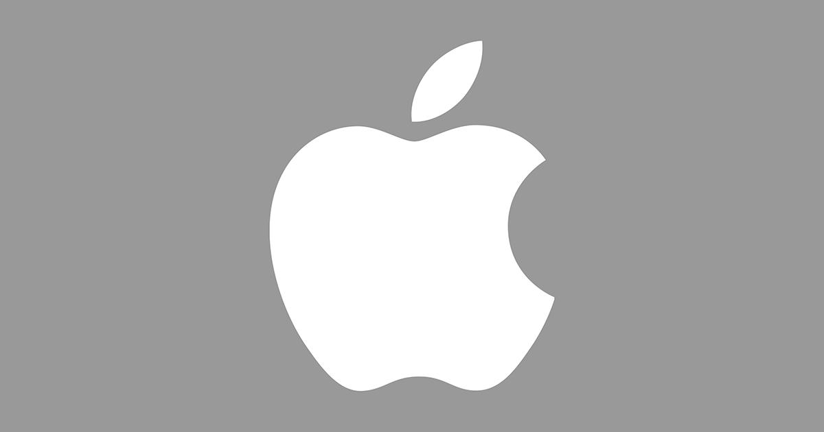 Highlights from Apple Keynote 2016