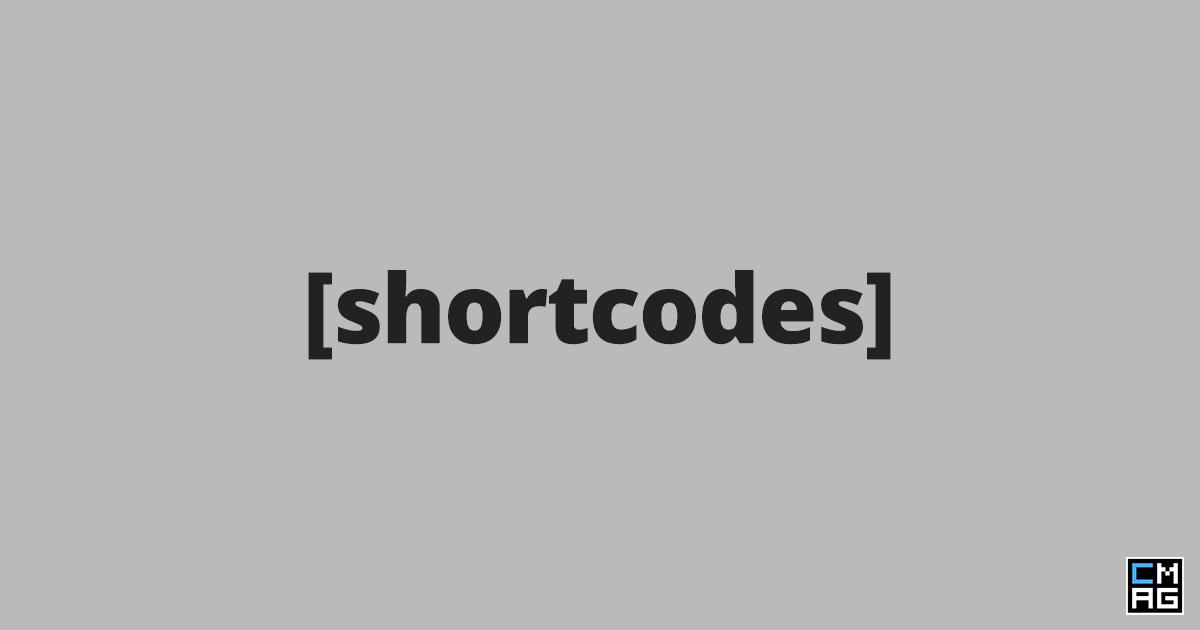 shortcodes-image