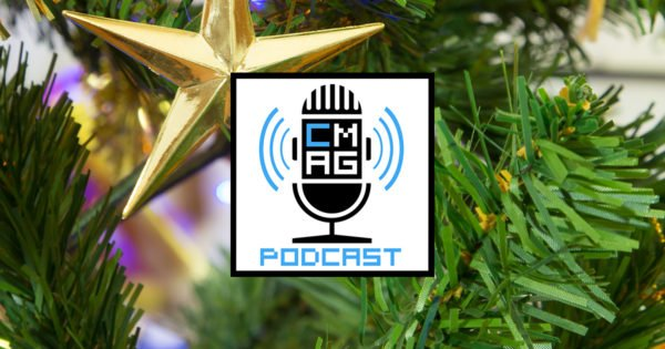 Christmas Sunday Morning Service? [Podcast #129]