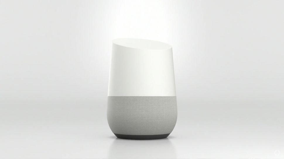 google-home-intro-970-80