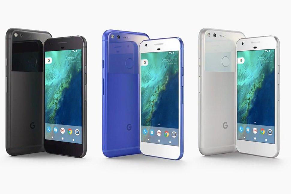 google-pixel-image