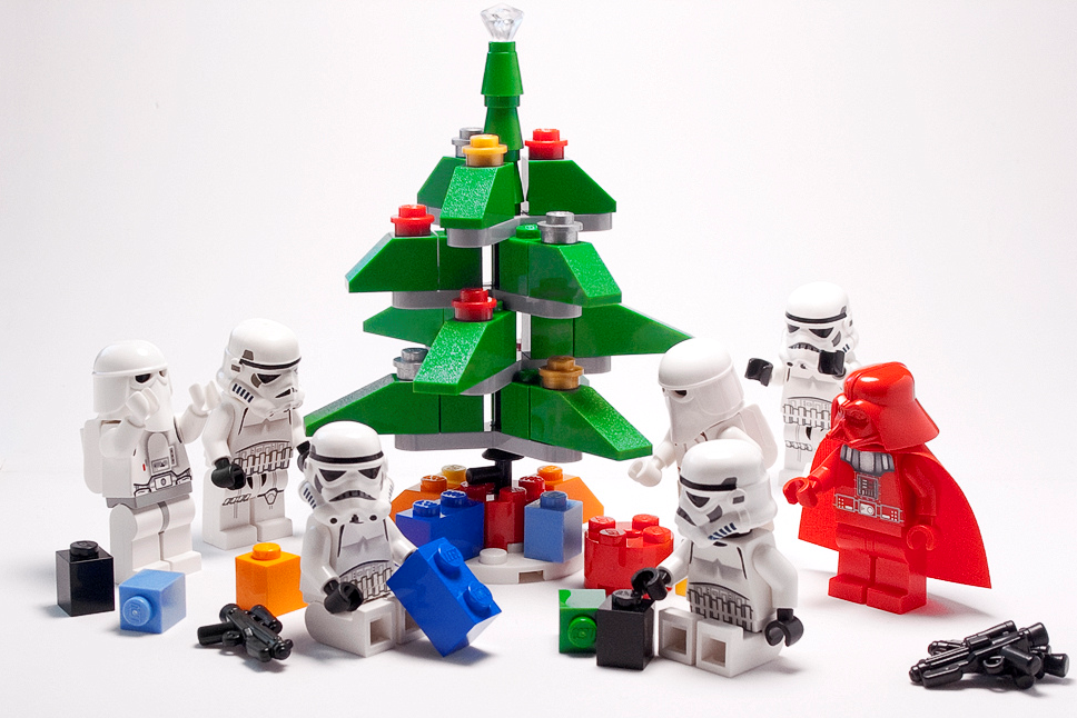 star-wars-lego-christmas