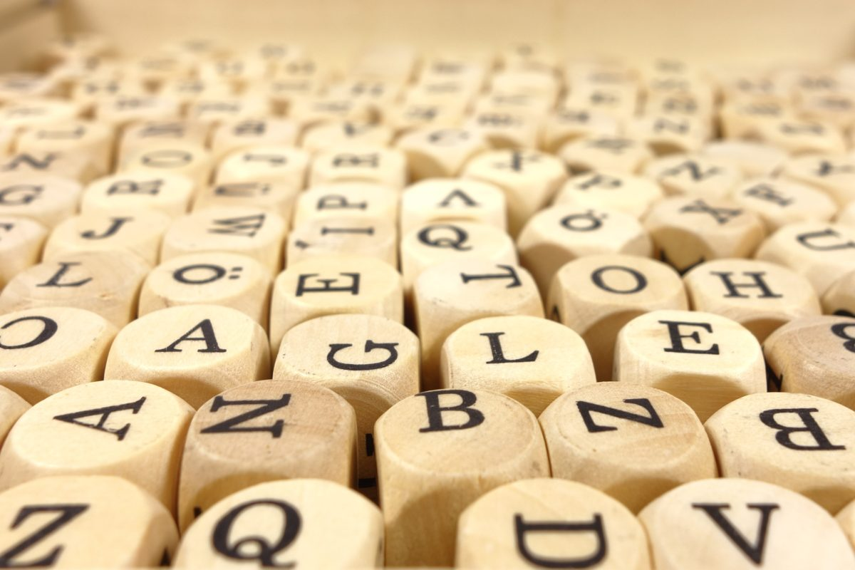all-the-words-scramble-image