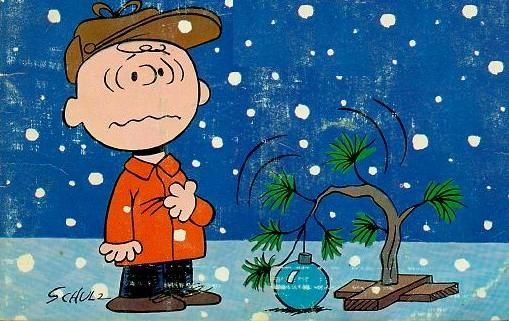 charlie-brown-christmas-leaning-tree