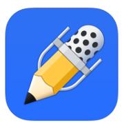 noteabilty-icon-image