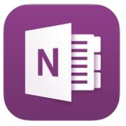 onenote-icon-image