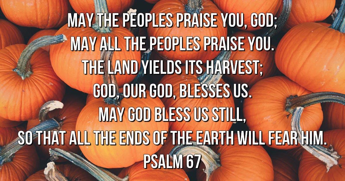 praise-you