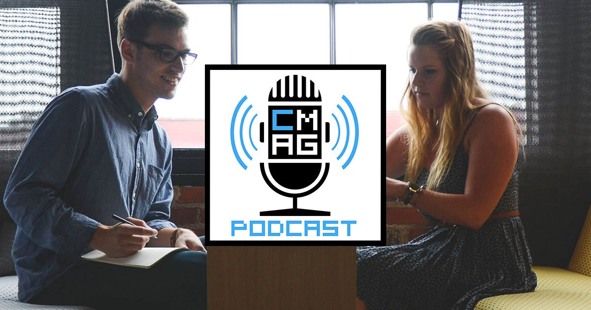 The Unsocial Nature of Social Media [Podcast #132]