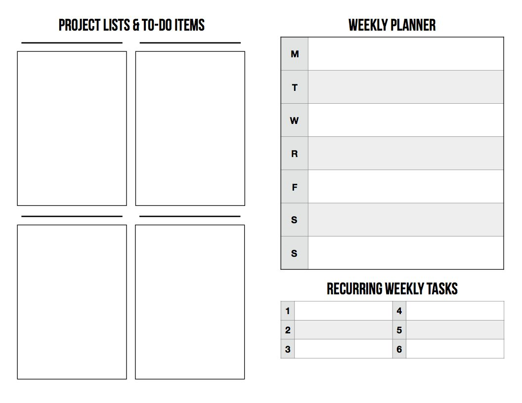 planner-template-b