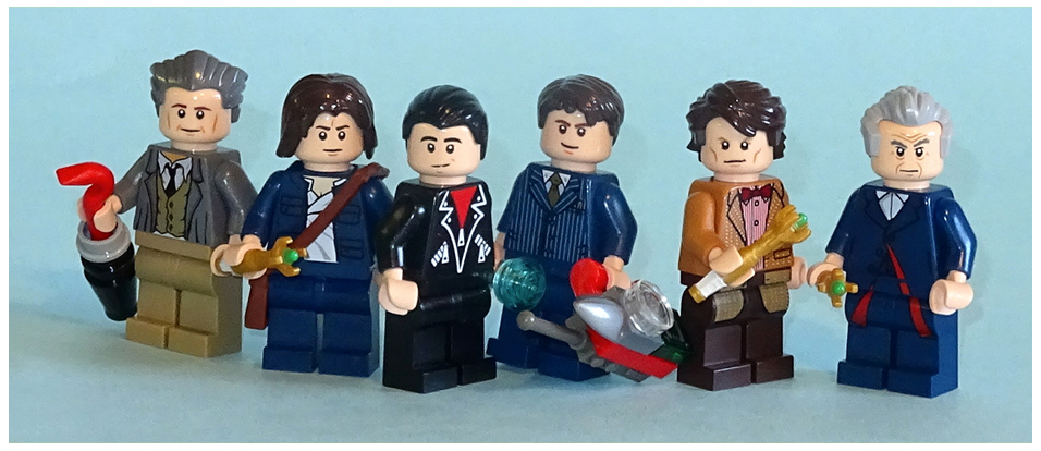 the-doctors
