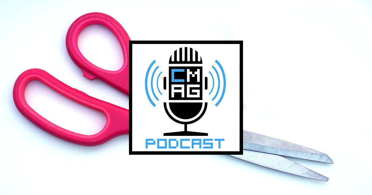 Trimming the Fat and Focusing In [Podcast #136]