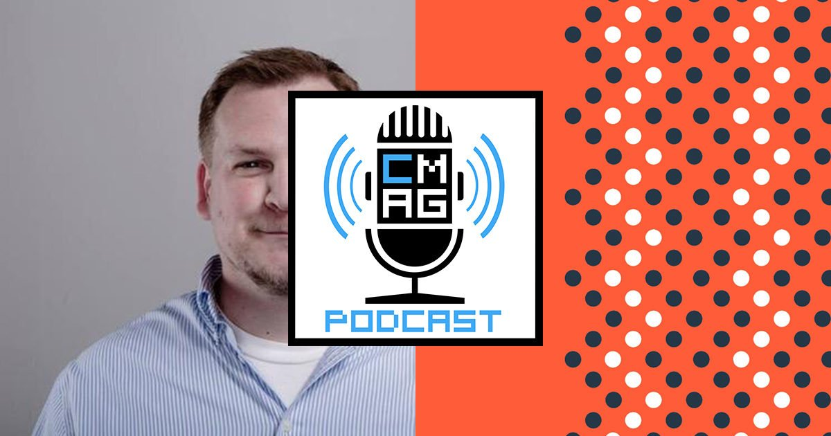 Justin Dean from That Church Conference Talks Social Media Crisis