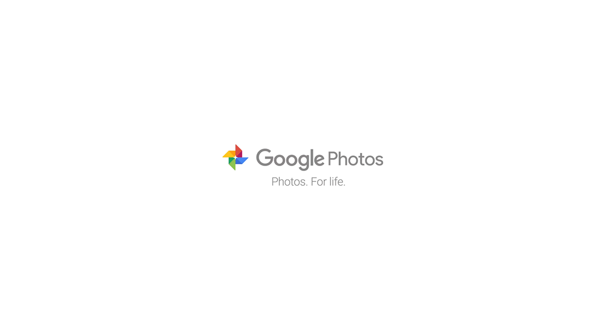 Google Photos Commercial with ALL THE FEELS [Video]
