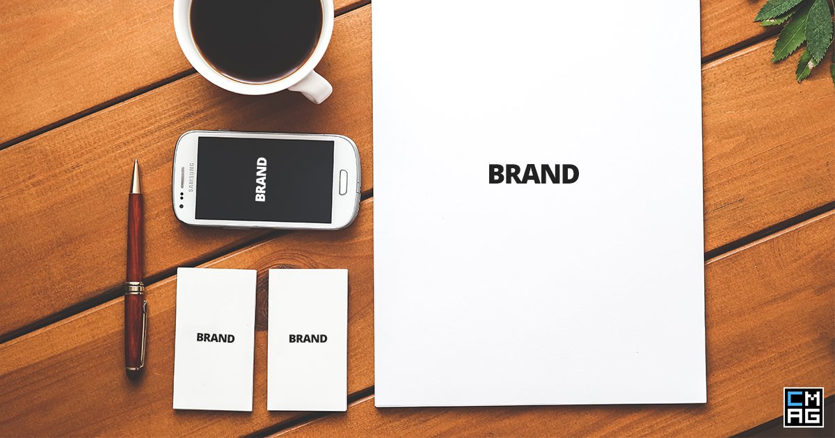 Brand Guides: Take the Guessing Out of Design
