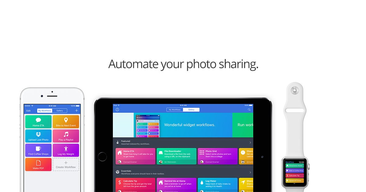 Replacing Pressgram with Workflow App