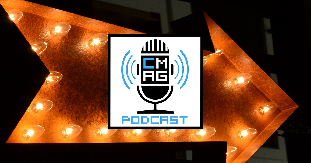 How Do Other Churches View Your Church Marketing? [Podcast #153]