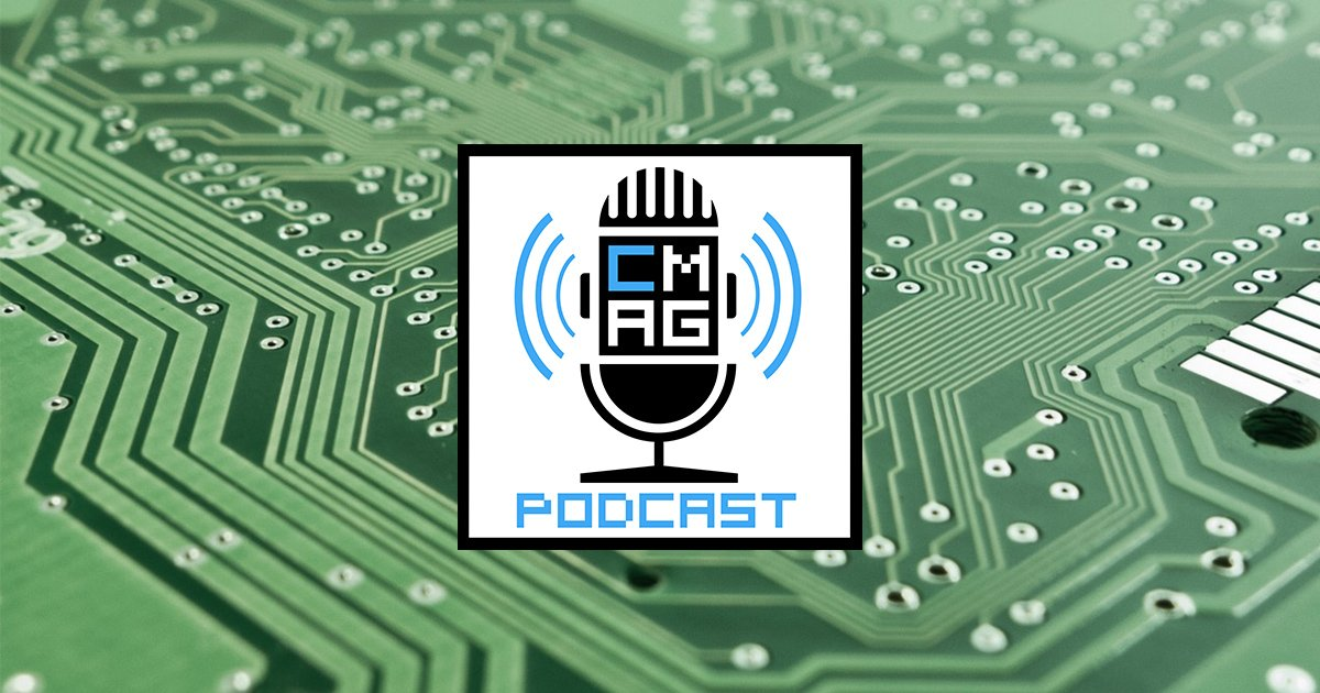 What Upgrades Are You Considering? [Podcast #156]