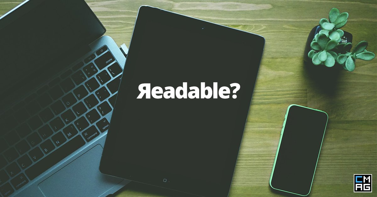 Readability Tests: How Readable is Your Text?