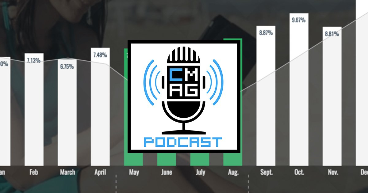 3 Church Giving Facts You Need to Know [Podcast #159]