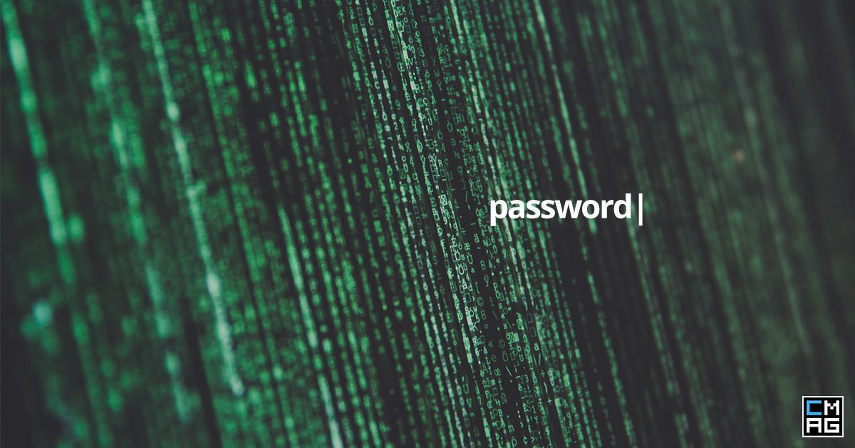 Best Practices for Protecting Your Passwords [Video]